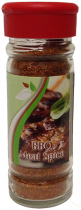 authentic-spice-thyme-barbeque-meat-spice